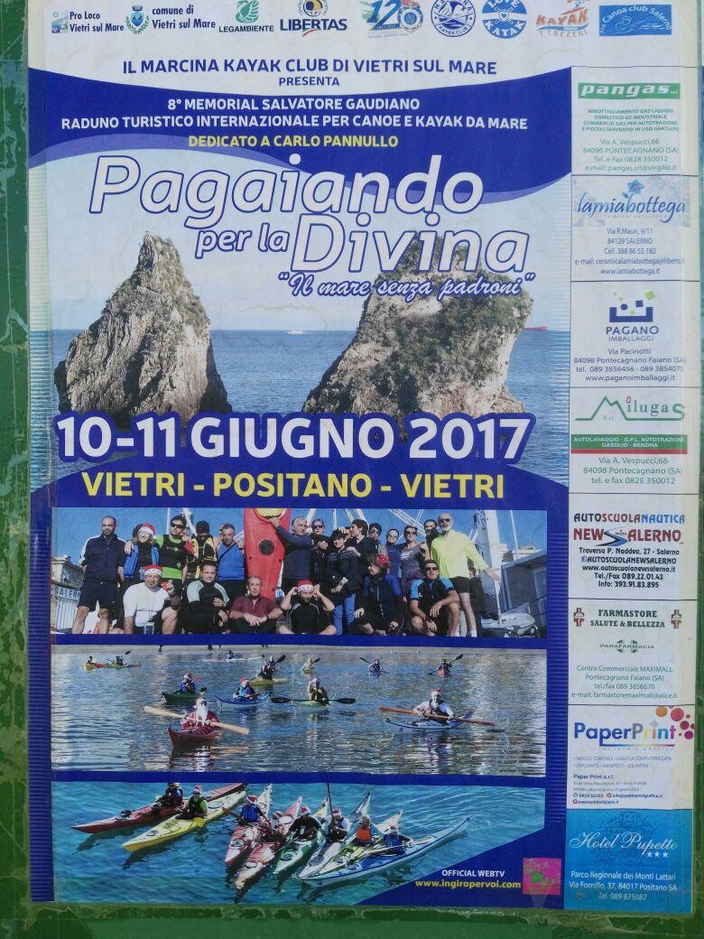 IMG-20170610-WA0006