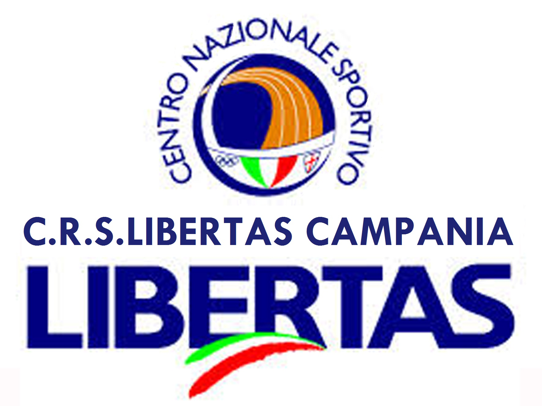 Centro Regionale Sportivo Libertas Campania